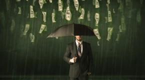Czym są fundusze parasolowe?