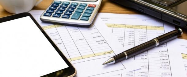 3 sposoby na prowadzenie księgowości firmowej