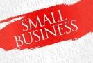 """Działanie 312 """"Tworzenie i rozwój mikroprzedsiębiorstw"""""""
