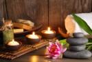 Pomysł na biznes – masaże w domu