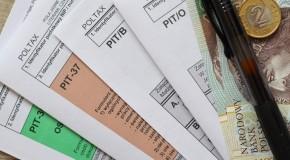 Jaka forma opodatkowania będzie najkorzystniejsza?