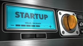 Własna firma – jak zacząć?