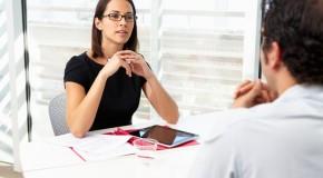 Jak zatrudnić pracownika – 5 najważniejszych porad