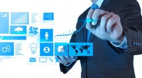 System do analityki biznesowej, czy to firmie potrzebne?