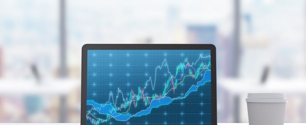 Podstawy inwestowania na Forex